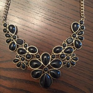 Jewelry Bundle Statement Necklaces and Earrings